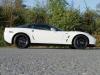 2010 GeigerCars Chevrolet Corvette ZR1 Geiger GTS thumbnail photo 47447