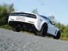 2010 GeigerCars Chevrolet Corvette ZR1 Geiger GTS thumbnail photo 47448