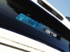 GeigerCars Chevrolet Corvette ZR1 Geiger GTS 2010