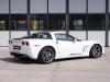 2010 GeigerCars Corvette Grand Sport thumbnail photo 47457