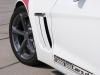 2010 GeigerCars Corvette Grand Sport thumbnail photo 47459