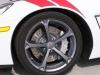 2010 GeigerCars Corvette Grand Sport thumbnail photo 47461