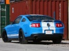 GeigerCars Ford Mustang Shelby GT 2010