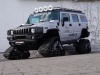 2010 GeigerCars Hummer H2 Bomber thumbnail photo 47912