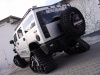 2010 GeigerCars Hummer H2 Bomber thumbnail photo 47914