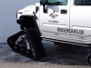 2010 GeigerCars Hummer H2 Bomber thumbnail photo 47916