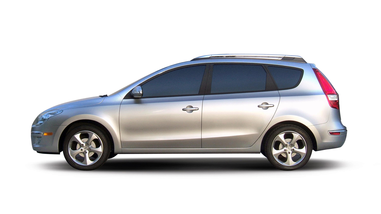 new hyundai used in bayside touring brunswick vehicle en bathurst elantra inventory gls