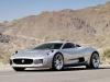 2010 Jaguar C-X75 Concept thumbnail photo 60569