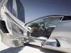2010 Jaguar C-X75 Concept thumbnail photo 60580