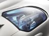 2010 Jaguar C-X75 Concept thumbnail photo 60582