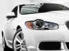 2010 Jaguar XFR thumbnail photo 60554