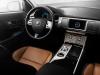 Jaguar XFR 2010