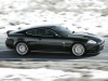 2010 Jaguar XKR-S thumbnail photo 60586