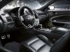 2010 Jaguar XKR-S thumbnail photo 60589