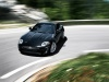 2010 Jaguar XKR thumbnail photo 60431