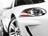 2010 Jaguar XKR thumbnail photo 60443