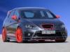 2010 JE Design Seat Leon Cupra R