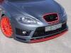 JE Design Seat Leon Cupra R 2010