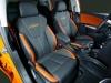 2010 JE Design Seat Leon FR thumbnail photo 20283
