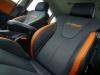 2010 JE Design Seat Leon FR thumbnail photo 20284