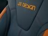 2010 JE Design Seat Leon FR thumbnail photo 20285
