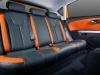 JE Design Seat Leon FR 2010