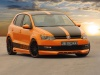 2010 JE DESIGN Volkswagen Polo 6R thumbnail photo 60969