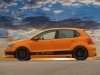 2010 JE DESIGN Volkswagen Polo 6R thumbnail photo 60971