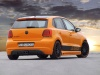 2010 JE DESIGN Volkswagen Polo 6R thumbnail photo 60972