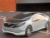 2010 Kia Ray Plug-in Hybrid Concept thumbnail photo 57400