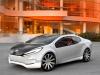 2010 Kia Ray Plug-in Hybrid Concept thumbnail photo 57401