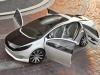 2010 Kia Ray Plug-in Hybrid Concept thumbnail photo 57403