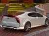 2010 Kia Ray Plug-in Hybrid Concept thumbnail photo 57404