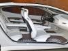Kia Ray Plug-in Hybrid Concept 2010