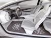 2010 Kia Ray Plug-in Hybrid Concept thumbnail photo 57407