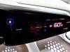 2010 Kia Ray Plug-in Hybrid Concept thumbnail photo 57408