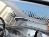 2010 Kia Ray Plug-in Hybrid Concept thumbnail photo 57411