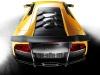 2010 Lamborghini Murcielago LP670-4 SuperVeloce thumbnail photo 54803