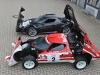 2010 Lancia Stratos thumbnail photo 54503