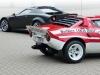 Lancia Stratos 2010