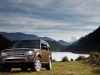 2010 Land Rover Discovery 4 thumbnail photo 53879