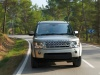2010 Land Rover Discovery 4 thumbnail photo 53880