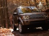2010 Land Rover Discovery 4 thumbnail photo 53884
