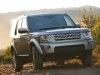 2010 Land Rover Discovery 4 thumbnail photo 53885