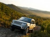 2010 Land Rover Discovery 4 thumbnail photo 53890