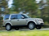 2010 Land Rover Discovery 4 thumbnail photo 53891