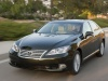 2010 Lexus ES 350 thumbnail photo 52671