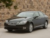 2010 Lexus ES 350 thumbnail photo 52672