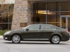 2010 Lexus ES 350 thumbnail photo 52676
