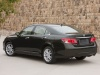2010 Lexus ES 350 thumbnail photo 52679
